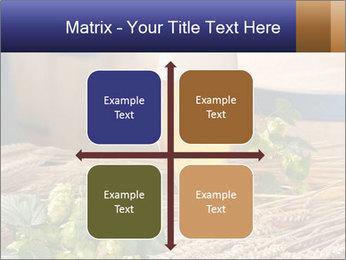 0000075569 PowerPoint Template - Slide 37