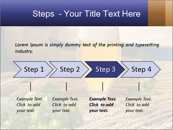 0000075569 PowerPoint Templates - Slide 4