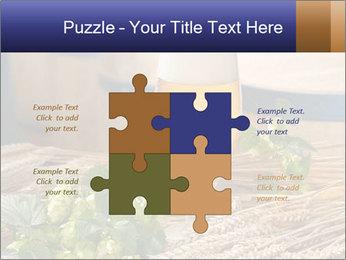 0000075569 PowerPoint Template - Slide 43