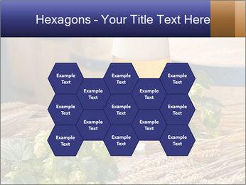 0000075569 PowerPoint Template - Slide 44