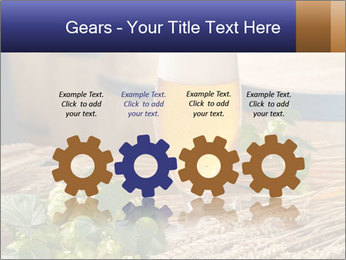 0000075569 PowerPoint Templates - Slide 48