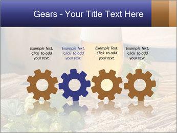0000075569 PowerPoint Template - Slide 48