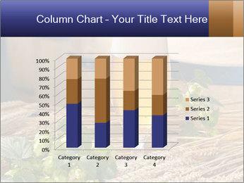 0000075569 PowerPoint Template - Slide 50