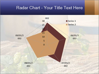 0000075569 PowerPoint Template - Slide 51