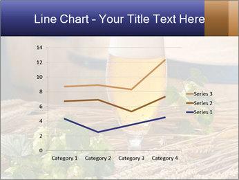 0000075569 PowerPoint Template - Slide 54