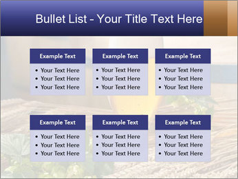 0000075569 PowerPoint Template - Slide 56