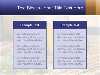 0000075569 PowerPoint Template - Slide 57