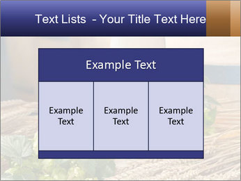 0000075569 PowerPoint Templates - Slide 59