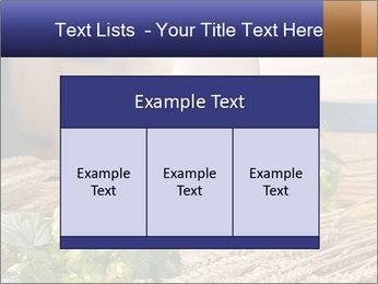 0000075569 PowerPoint Template - Slide 59