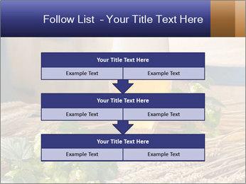0000075569 PowerPoint Template - Slide 60