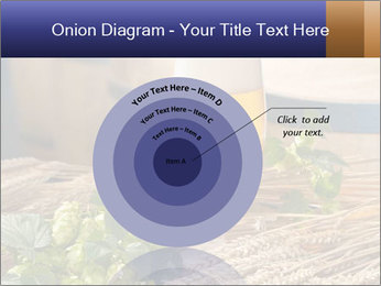 0000075569 PowerPoint Template - Slide 61