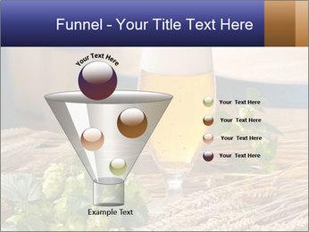0000075569 PowerPoint Template - Slide 63
