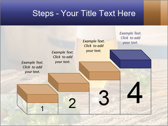 0000075569 PowerPoint Templates - Slide 64