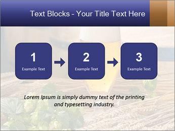 0000075569 PowerPoint Template - Slide 71