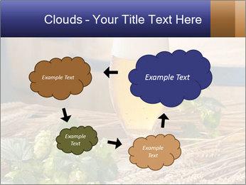 0000075569 PowerPoint Template - Slide 72