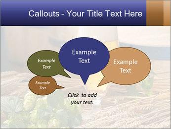 0000075569 PowerPoint Template - Slide 73