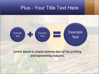 0000075569 PowerPoint Templates - Slide 75