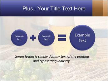 0000075569 PowerPoint Template - Slide 75