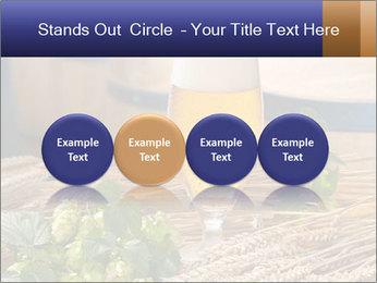 0000075569 PowerPoint Template - Slide 76