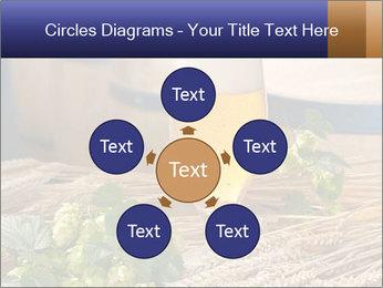0000075569 PowerPoint Template - Slide 78