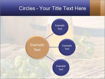 0000075569 PowerPoint Template - Slide 79