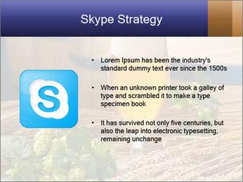 0000075569 PowerPoint Template - Slide 8