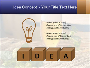 0000075569 PowerPoint Templates - Slide 80