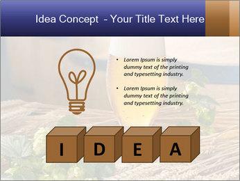 0000075569 PowerPoint Template - Slide 80
