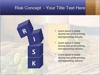 0000075569 PowerPoint Template - Slide 81