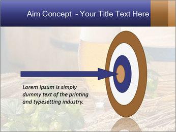 0000075569 PowerPoint Template - Slide 83
