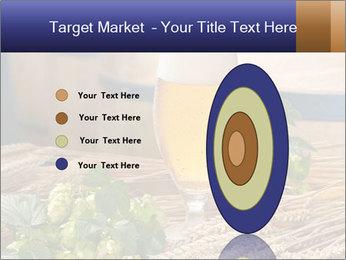 0000075569 PowerPoint Template - Slide 84