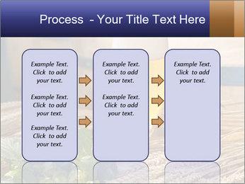 0000075569 PowerPoint Template - Slide 86