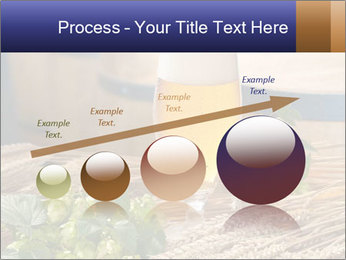 0000075569 PowerPoint Template - Slide 87