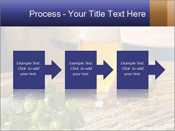 0000075569 PowerPoint Template - Slide 88