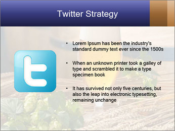 0000075569 PowerPoint Template - Slide 9