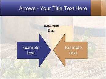 0000075569 PowerPoint Template - Slide 90
