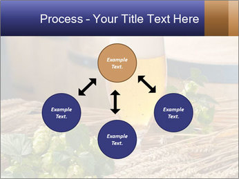 0000075569 PowerPoint Templates - Slide 91