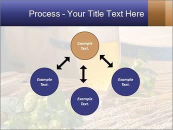 0000075569 PowerPoint Template - Slide 91