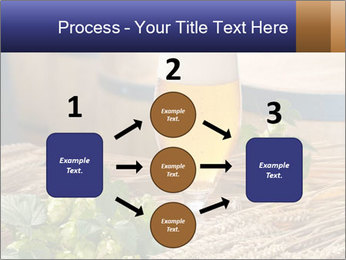 0000075569 PowerPoint Template - Slide 92
