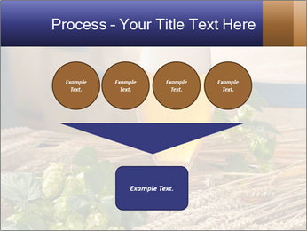 0000075569 PowerPoint Templates - Slide 93