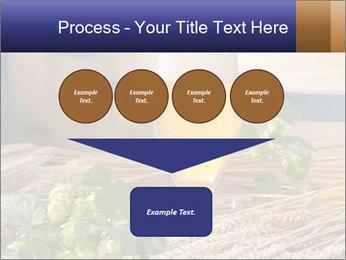 0000075569 PowerPoint Template - Slide 93