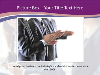 0000075570 PowerPoint Templates - Slide 16