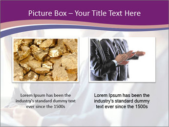 0000075570 PowerPoint Templates - Slide 18