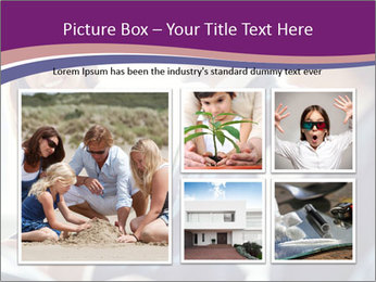 0000075570 PowerPoint Templates - Slide 19