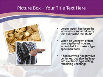 0000075570 PowerPoint Templates - Slide 20