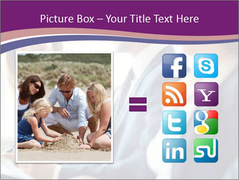 0000075570 PowerPoint Templates - Slide 21