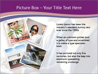 0000075570 PowerPoint Templates - Slide 23
