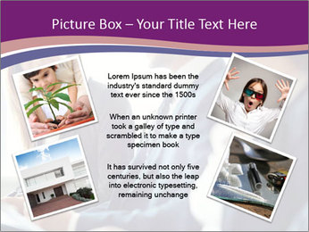 0000075570 PowerPoint Templates - Slide 24