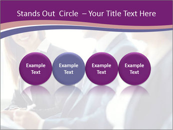 0000075570 PowerPoint Templates - Slide 76