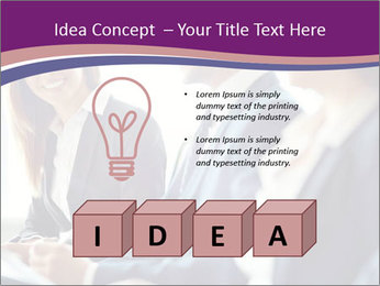 0000075570 PowerPoint Templates - Slide 80